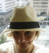 Magdalena Karczmarczuk