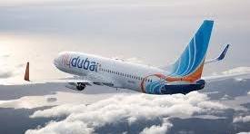 Gotowi na Dubaj?