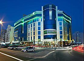 polecany hotel