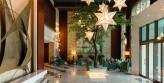 Sofitel Dubai Jumeirah Beach hotel