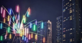 Kolorowe widoki / Colorful v