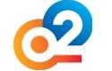 Logo - 6