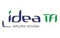 Logo - 16