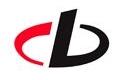 Logo - 18